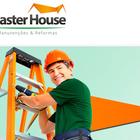 Master House Soluções