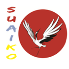 Logo suaiko central