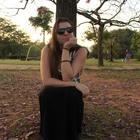Bianca Fotografias
