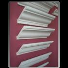 Tutorial   molduras de gesso para maquetes 3ds max imgem01