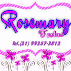 Rose com tel