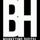 Logo brohouse
