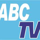 Abctv Assistência Técnica