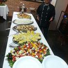 Jf buffet