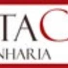 Logo intacta