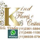 Cestas de cafe cestas de queijos cesta de chocolate 11 2361 5884