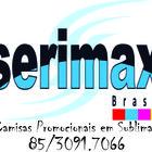 Capa serimax