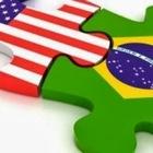 Tradutor ingles portugues online