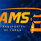 Cart%c3%a3o ams trasnportes de carga %e2%80%a2 frente