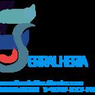 Logo franco (2)