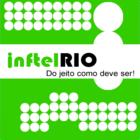 Logo inftelrio