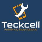Teckcell Assistência Técnic...