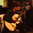 Renan violeiro