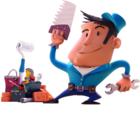 Dr. Lucas - Reformas e Reparos