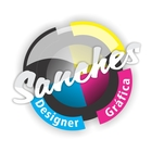 Logo grafica nova