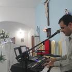 Diogo Rodrigues - Teclado e...