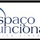 Logo efmp