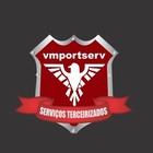 Logo vander