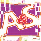Logo quadrada