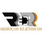 Logo r r