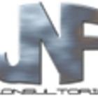 Logo jpeg 77x58