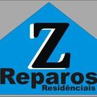 Zapth Reparos Residenciais