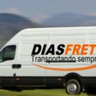 Dias trasportes rodoviariocomlogo