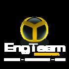 Logotipo0