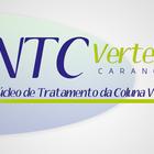 Logo ntcv