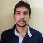 Paulo Cesar - Técnico em In...