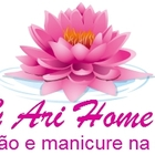 Logotipo home cared