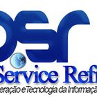 Belém Service: Refrigeração...