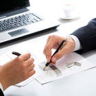 Consultoria em gestao empresarial