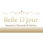Belle D'Jour - Assessoria e...
