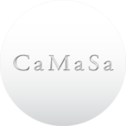 Camasa logo