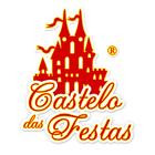 Castelo das Festas®