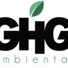 Logo ghg mini