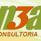 Cart%c3%a3o consultor   c%c3%b3pia