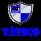 Logo p%c3%a9 preta png