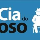 Logo cia olx