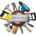 Renato Barbosa - Reformas e...