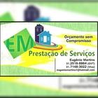 Eugenio Martins - Reformas ...