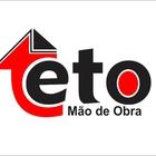Teto1