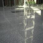 G603 granite natural stone slab(1)