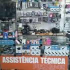 Assistência Técnica Especia...