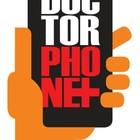"Doctor Phone e Smartback ""S..."