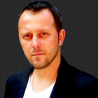 Luciano fournier