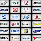 1353337528 457565721 3 suporte tecnico especializado em todas as marcas servicos de informatica