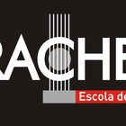 Bracher marca