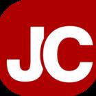 Jc Assistência Técnica de F...